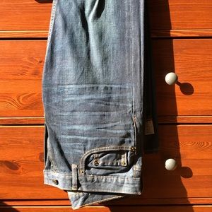 Men's Banana Republic Jeans